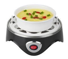 db tech electric egg cooker amazon ca home u0026 kitchen