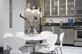 Round Kitchen Tables Pleasing Modern Round Kitchen Table Lovely Kitchen Remodel Ideas