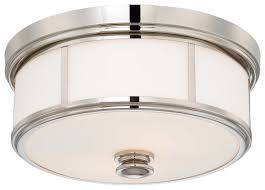 flush mount fluorescent kitchen lighting kitchen lighting beingatrest kitchen flush mount lighting