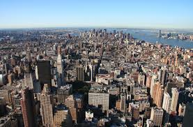 New York Wallpapers New York Hd Images America City View by Nestled On The Third Floor Of A Small Walk Up In Brooklyn Heights