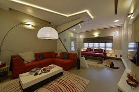 savvy home design forum replete with elements of fine living the luxurious bungalow