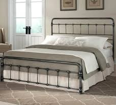 Headboards And Footboards For Adjustable Beds by Headboards U0026 Footboards