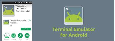 terminal emulator apk terminal emulator terminal emulator apk mrbass