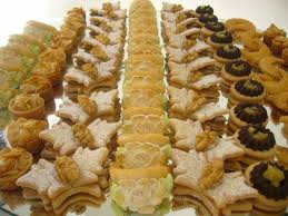 cours de cuisine rabat 15 best presentation gateaux images on cook biscuits