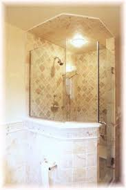remodeling small master bathroom ideas 164 best corner shower for small bathroom images on