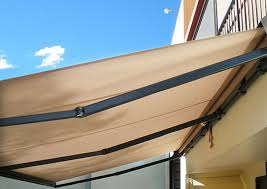 Installing Retractable Awning How To Install Retractable Awnings Diyit