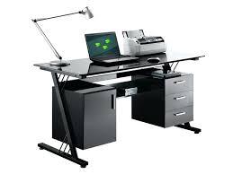 bureau avec rangement pas cher bureaux avec rangement bureau promo unique lit mezzanine avec bureau