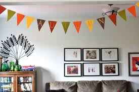 woman in real life the art of the everyday how to make an easy how to make an easy fall pennant banner with your cricut with a free design