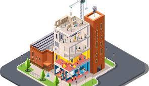 house building 3d software download minding rating ga