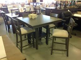 dining room set clearance dining room cheap dining room furniture fresh dining room sets