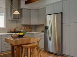 Kitchen Cabinets Samples Shaker Style Kitchen Cabinets Still A Cabinetry Classic