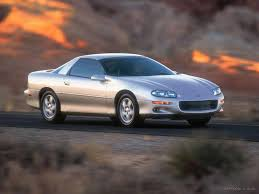 2000 camaro mpg 2000 chevrolet camaro convertible specifications pictures prices