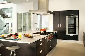 Designers Kitchen Designers Kitchens 1 Pleasant 150 Kitchen Design Remodeling Ideas