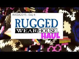 Rugged Wearhouse Greensboro Rugged Warehouse Charlotte North Carolina Roselawnlutheran
