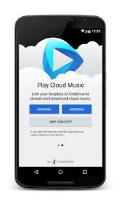 dropbox app for android 2 best dropbox apps for android as of 2018 slant