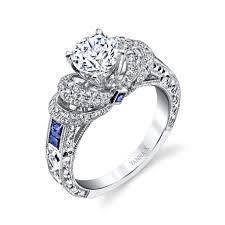 8000 dollar engagement ring 8000 dollar engagement ring gallery jewelry design exles
