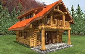 micro cabin kits small cabin kits homes nice design beautifull view surrounding log