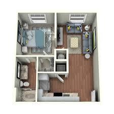 Home Interior Design Tampa Apartment Virtual Reality Architecture Interior Design Ideas