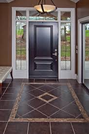 floor and tile decor toronto traditional entry photos floor tile design ideas pictures