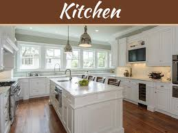 what color should i paint my kitchen with gray cabinets what colour should i paint my kitchen with white cabinets