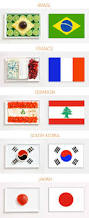 Best National Flags 18 Best International Food Displays Images On Pinterest Food