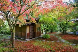 colorado u s japanese gardens fall colors in the seattle japanese garden seattle wa zoomeboshi