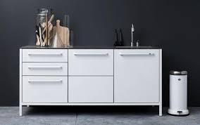vipp cuisine copenhagen s coolest kitchen system remodelista