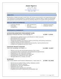 best resume format top 10 resume formats icdisc us