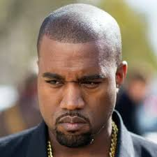 Meme Pictures Without Words - 10 funny sadkanye memes posted by hotnewhiphop hiphopdx