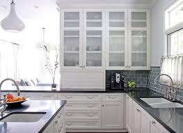 Kitchen Cabinet Door Fronts Replacements Replacement Kitchen Cabinet Doors And Drawer Fronts