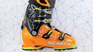 best sport bike boots the best alpine touring ski boots of 2016 outside online