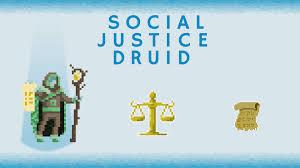 steam card exchange showcase social justice warriors