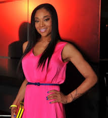Meme From Love And Hip Hop New Boyfriend - dallasblack com new boyfriend alert mimi faust finally has a new
