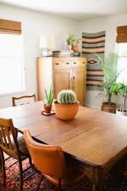 southwest home interiors 16 best pad peek images on pinterest bohemian decor bohemian