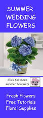 Potted Plants Wedding Centerpieces by 24 Best Wedding Centerpieces Images On Pinterest Potted Plant