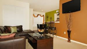 what are studio apartments rincon apartments apartments in mcallen tx