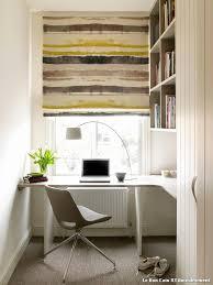 le bon coin meuble bureau bureau le bon coin awesome secretaire scandinave en teck bureau