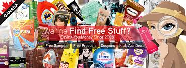 free finder free stuff finder canada home