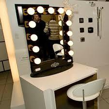 Makeup Vanity Light Amazing Of Mirror Vanity Lights Vanity Mirror With Lights Broadway