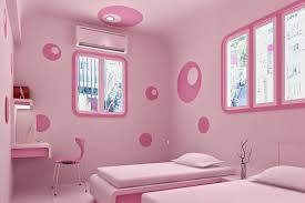 bedroom ikea bedroom decor with pink aura that comes with ornate bedroom ikea bedroom decor with pink aura that comes with ornate picture pink wall pink then tables and chairs left corner and behind the glass window