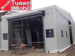 capannoni mobili capannoni mobili accessori e particolari tunnel mobili toscana