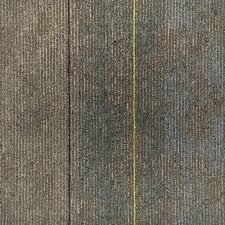 lead modular dugout 24x24 carpet tile