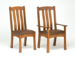 Shaker Dining Room Chairs Dining Chairs Millhouse Furniture