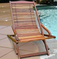 Folding Chaise Lounge Chair Maureen Outdoor Folding Chaise Lounge Outdoor Folding Chaise