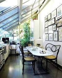 home interiors and gifts framed stunning ideas of bright designs ideas sunroom design ideas pictures