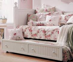 shabby chic daybed decoration a home is made of love u0026 dreams