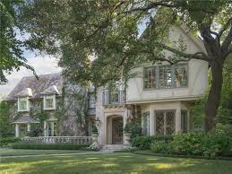 tudor house style tudor style homes for sale in dallas fort worth texas