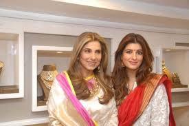 Twinkle Khanna House Interiors Twinkle Khanna Height Weight Age Biography Husband U0026 More