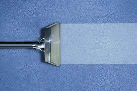 area rugs fort myers a 5 star carpet care u2013 carpet upholstery tile grout cleaning
