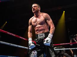 southpaw u0027 eminem was supposed to star role went to jake